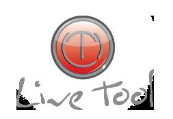 Live Tool